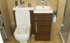 bathroom ideas photo gallery
