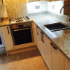 kitchen design north london